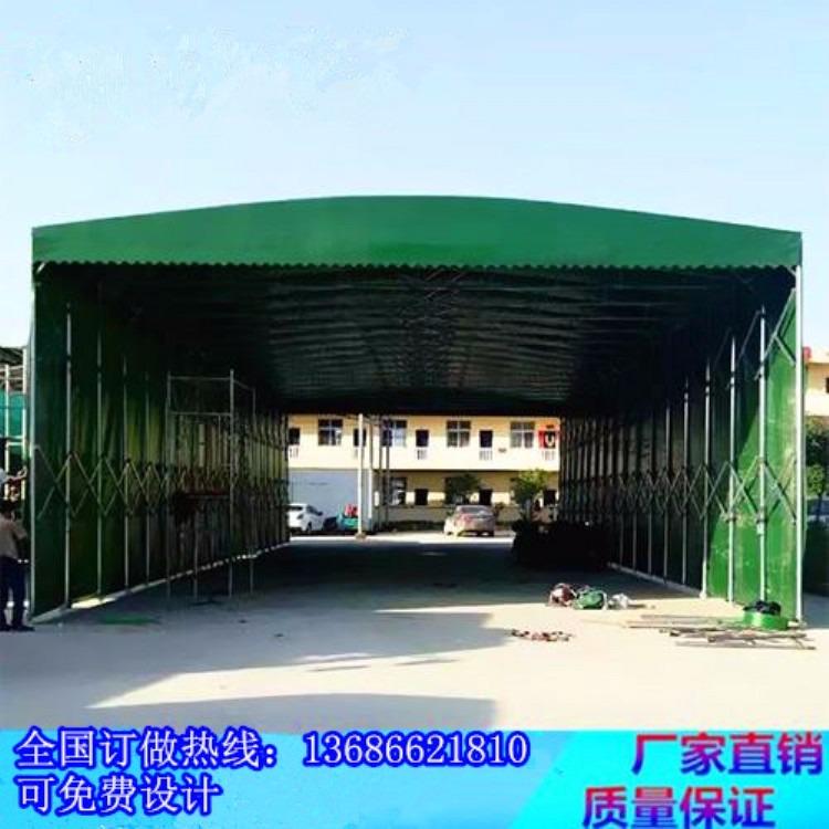 供应大型仓库帐篷 工厂户外移动帐篷厂家直销