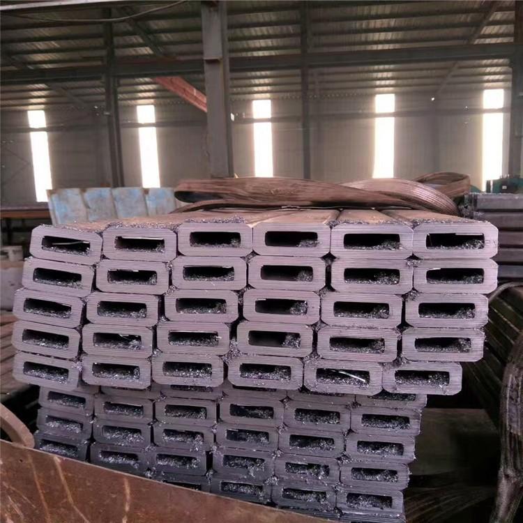 厂家供应 焊接方管 201无缝方管 长期现货供应