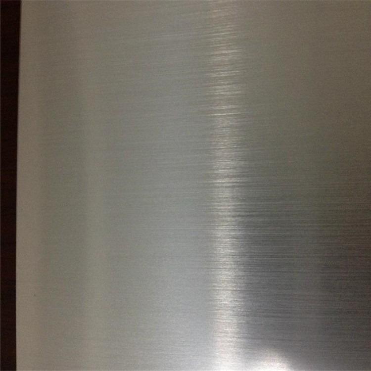 太仓大型氧化铝板厂家,