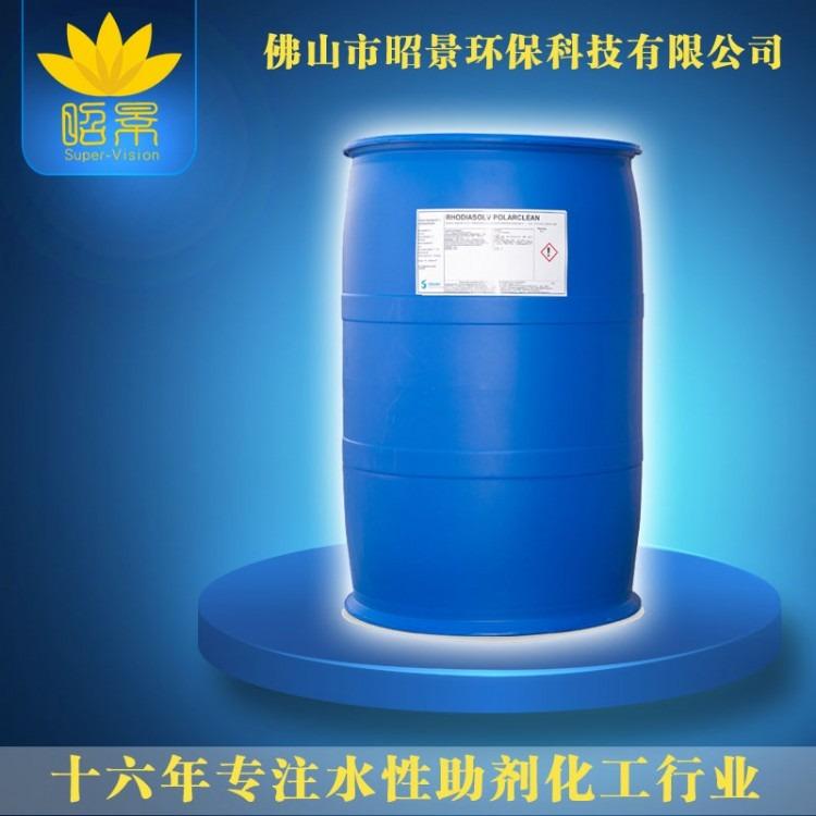索尔维 提高乳胶漆的抗水性及耐擦洗性 SIPOMER   COPS-2  一级总代理