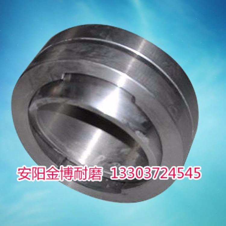 安阳金博耐磨钢件供应自润滑轴承 型号齐全