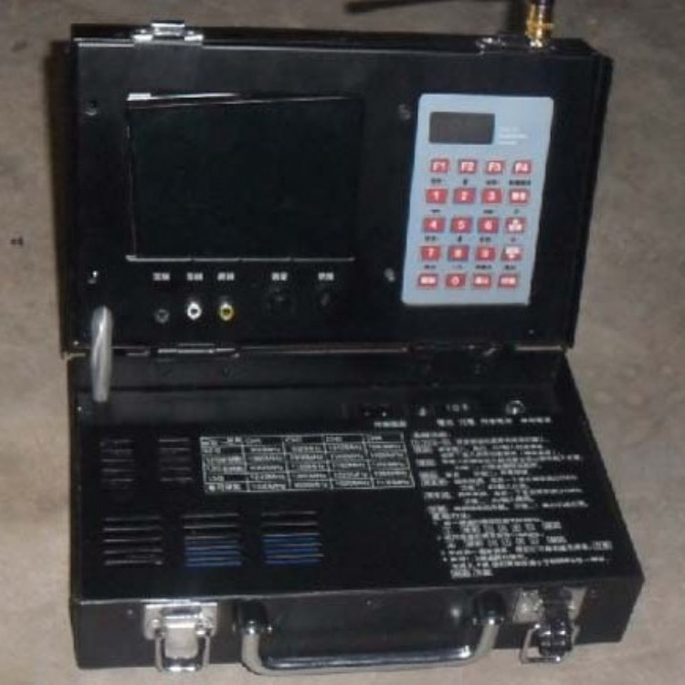 HZ-610R影音接收机