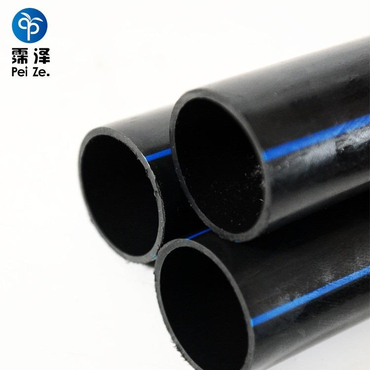 聚乙烯管道PE管材装运、搬卸、存放