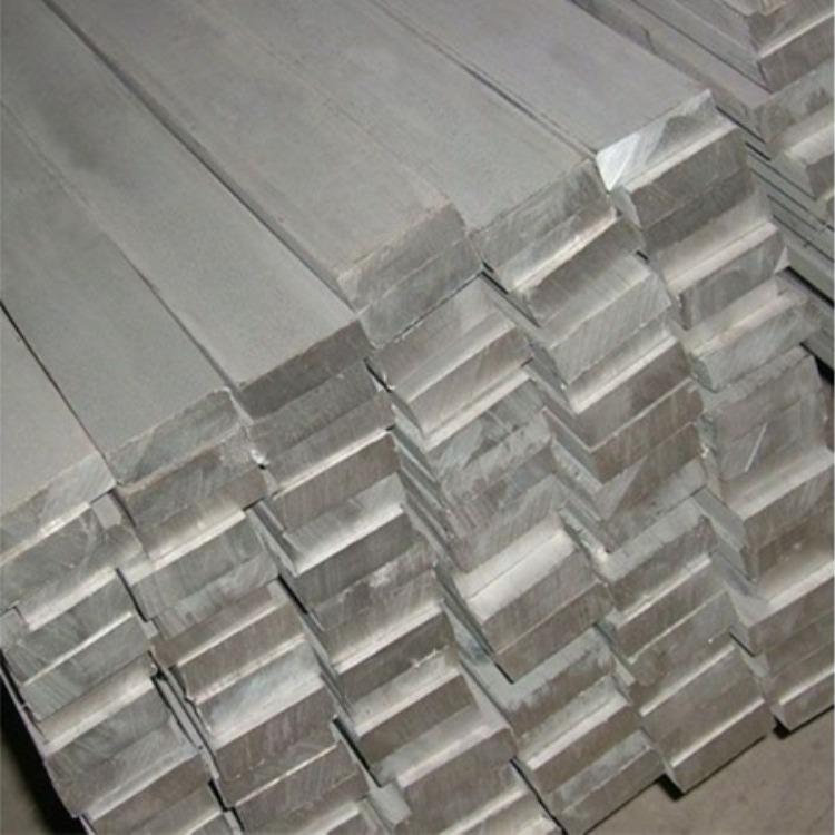 Q345B扁钢 热轧 低合金高强度扁钢 厂家专用生产加工定制 材质保证 量大可优惠