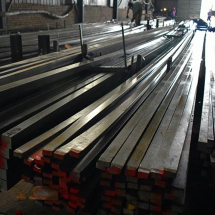 厂家生产热轧扁钢 纵剪扁钢 q235b扁钢 规格齐全 质量保证 量大从优