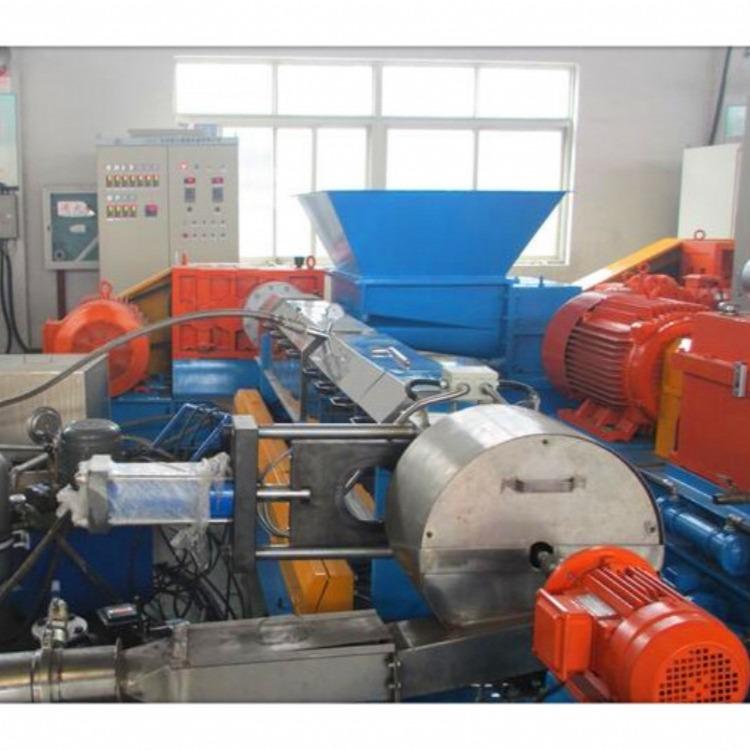 橡胶母料造粒机,环保型橡胶母料造粒机,橡胶母料造粒机设备(型号),橡胶母料造粒机(图片),橡胶母料造粒机(规格)