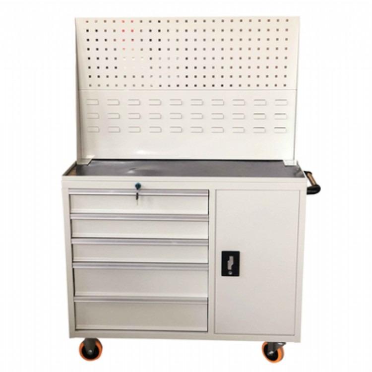 浙江工厂定制安全工具柜,电力工具柜,吉林配电室专用工具柜,电工工具柜