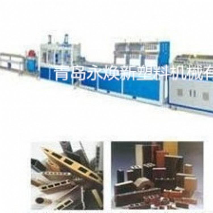 门套线机器/机器设备/机械/机械设备