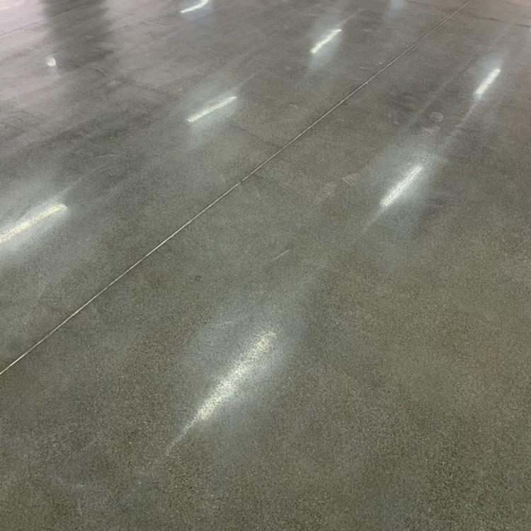 工厂耐磨硬化地坪,顺德染色耐磨硬化地坪,顺德专业硬化地坪厂家,顺德固化地坪施工