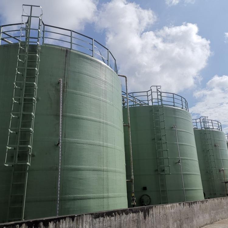 上海氯碱盐酸 无色透明盐酸  工业盐酸