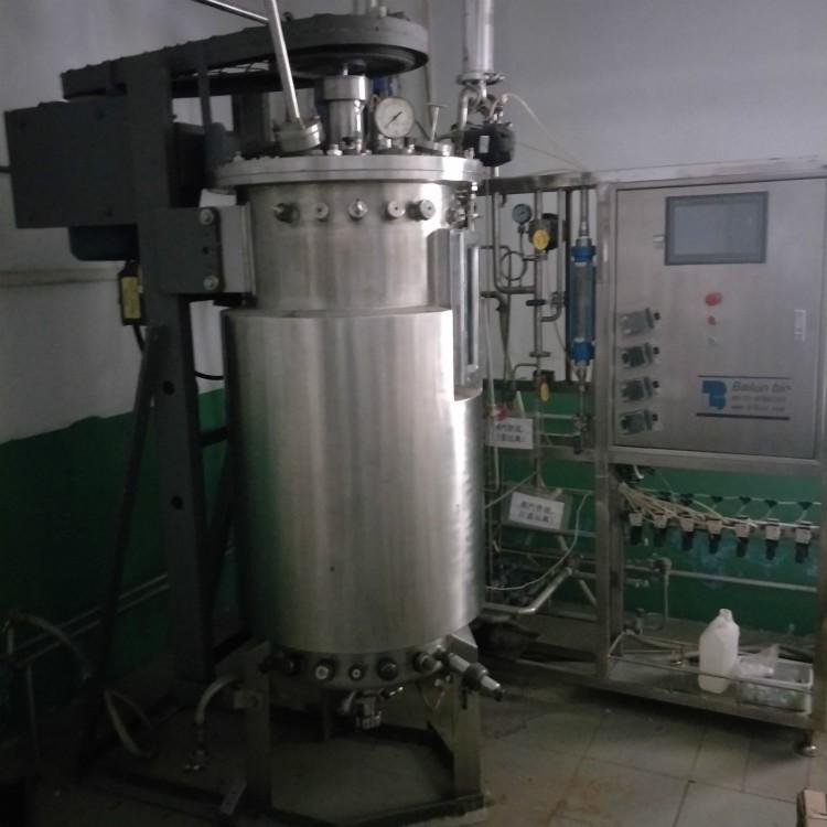 黑龙江全新滚筒刮板烘干机定做加工 如何购买好的设备