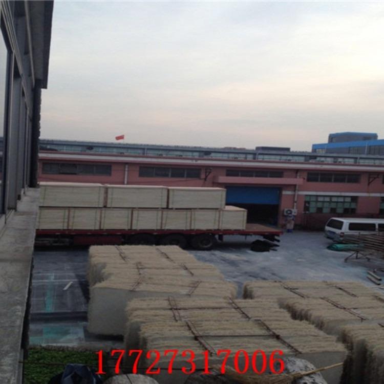 陕西水泥木丝吸音板  西安万利板价格表  水泥木丝板生产厂家