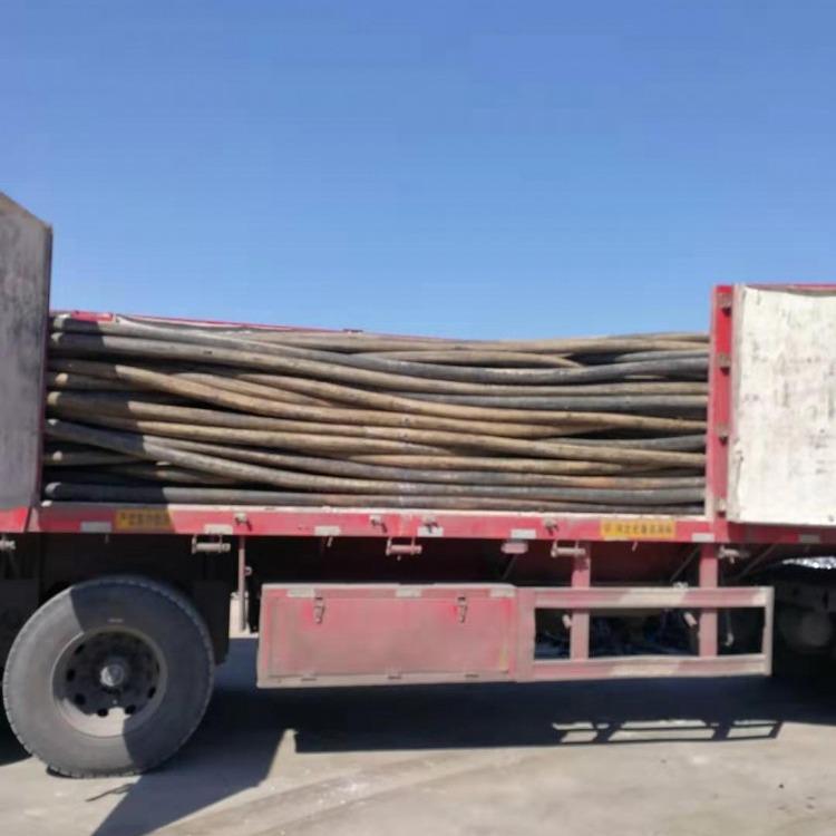 许昌电缆回收――最近两个月许昌电缆回收(价格)市场行情