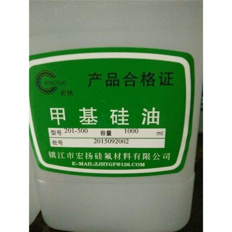 高价回收碘化钾 回收碘化钾 收购碘化钾