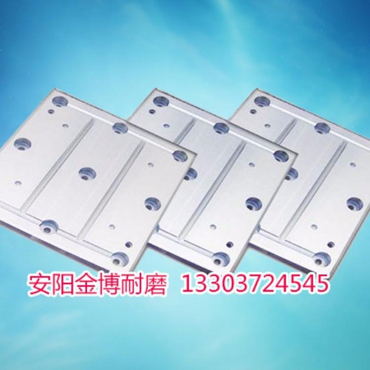安阳供应 复合滑板 复合滑板价格