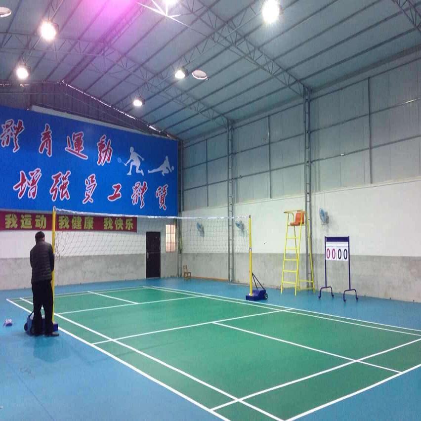 永州市江永县室外Pvc球场价格,篮球场地板胶升级改造价格