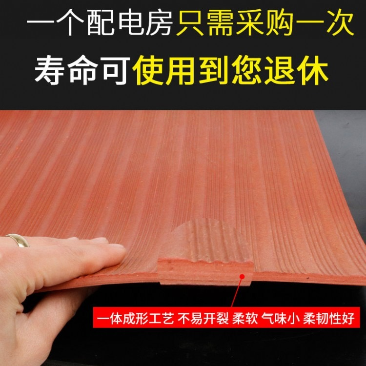防滑胶垫可提供检测报告,防滑胶垫作用大