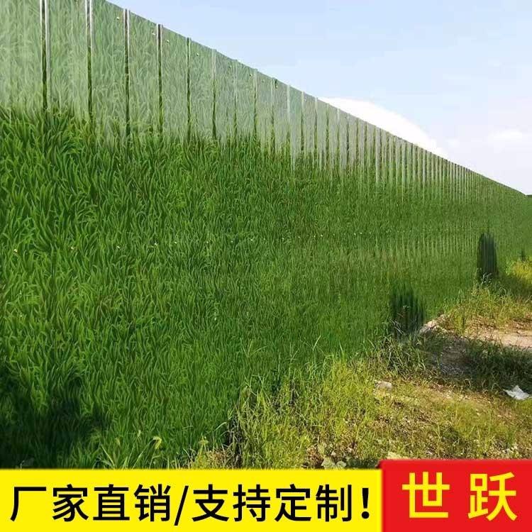 郑州工程施工围挡 郑州工地建筑围挡 郑州工地围挡制作厂家