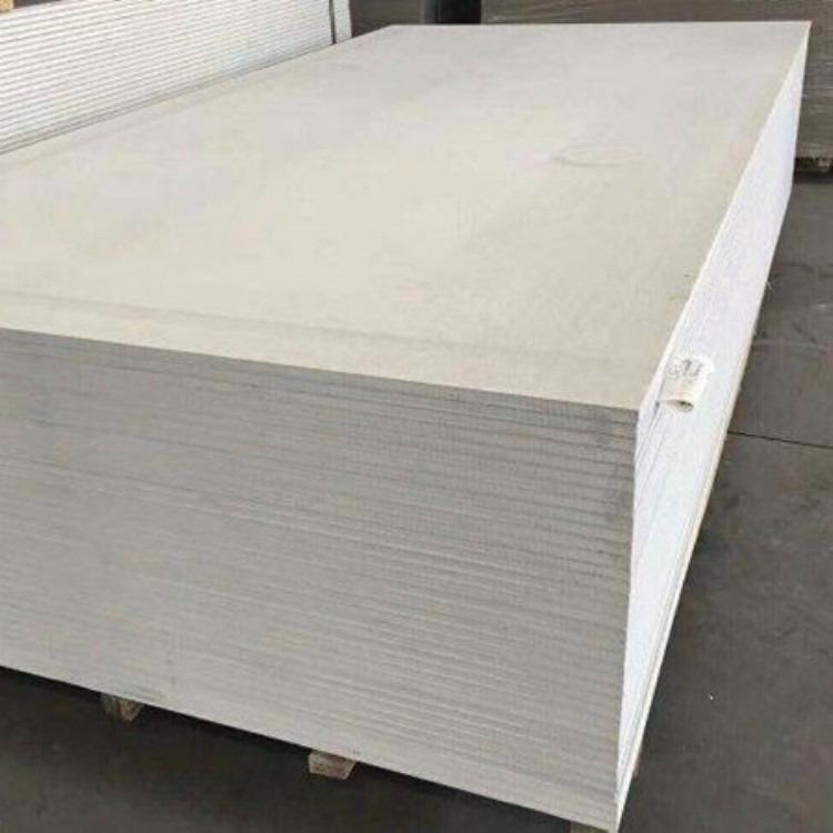 医疗室防辐射专用硫酸钡板 科室墙体施工用硫酸钡板 放射科复合防护板 价格优惠保质保量