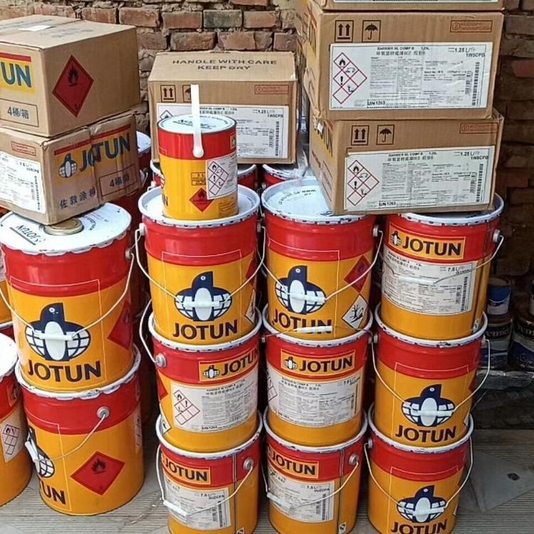 农药原药的价格,回收库存农药原药杀菌剂,二手杀菌剂高价回收