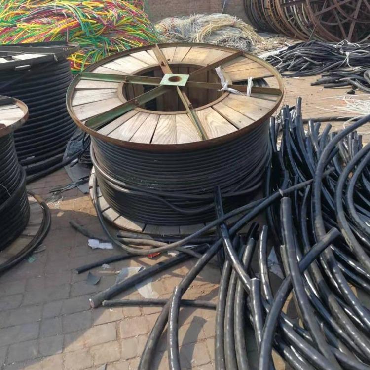 郑州废旧电缆回收,郑州废旧光伏电缆回收,郑州废旧二手电缆回收公司