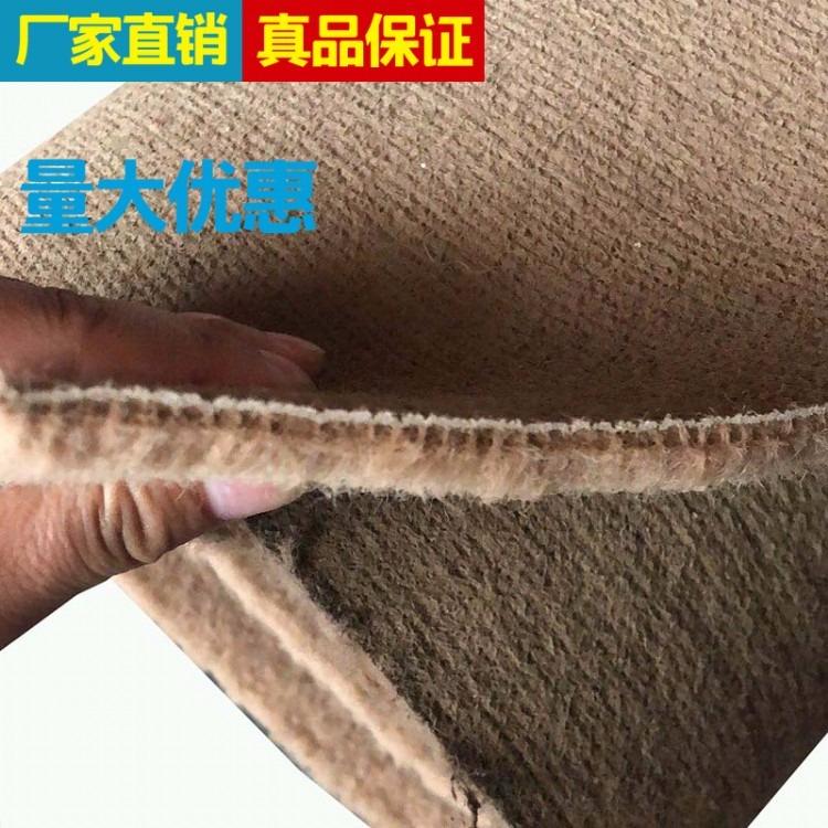 粘金毯吸金毯,洗金毯,捞金毯,淘金毯,尾砂粘金毯,沙金粘金毯