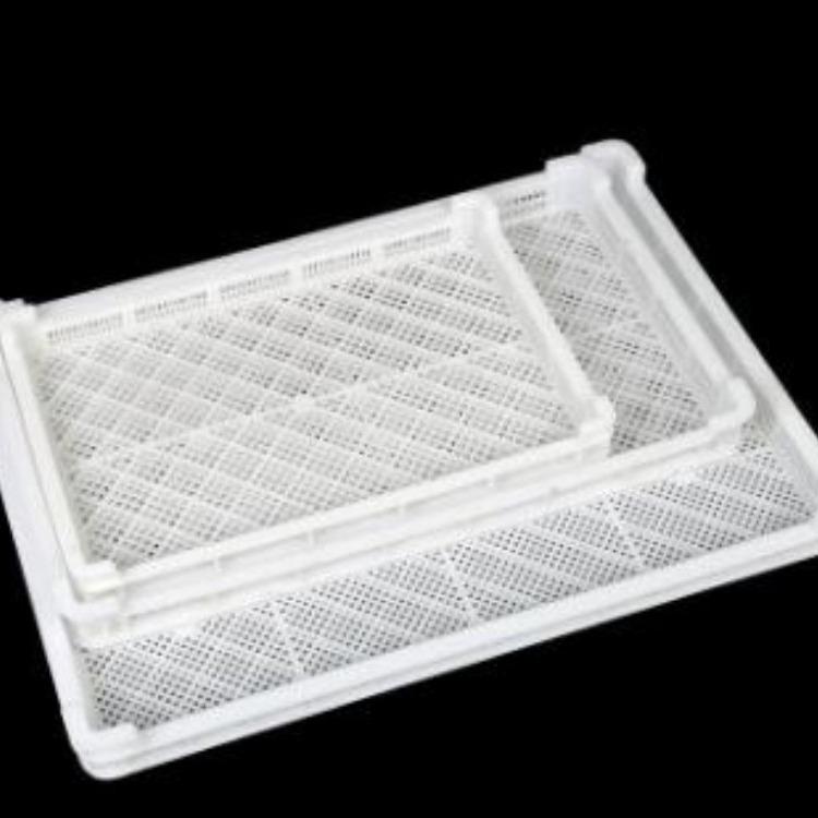 清远冷冻盘 食品冷冻盘 冷冻盘供应
