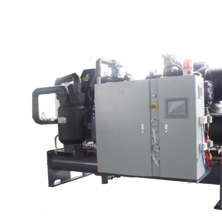盐水冷冻机,达州乙二醇冷水机组,低温制冷机价格