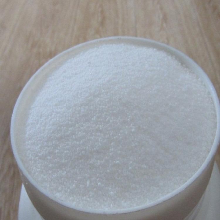 荷兰优品塑料PE PP ABS PVC PA光亮剂 流动剂 润滑剂