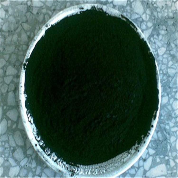 郑州煤质粉状活性炭  纯净水净化椰壳活性炭就选开碧源