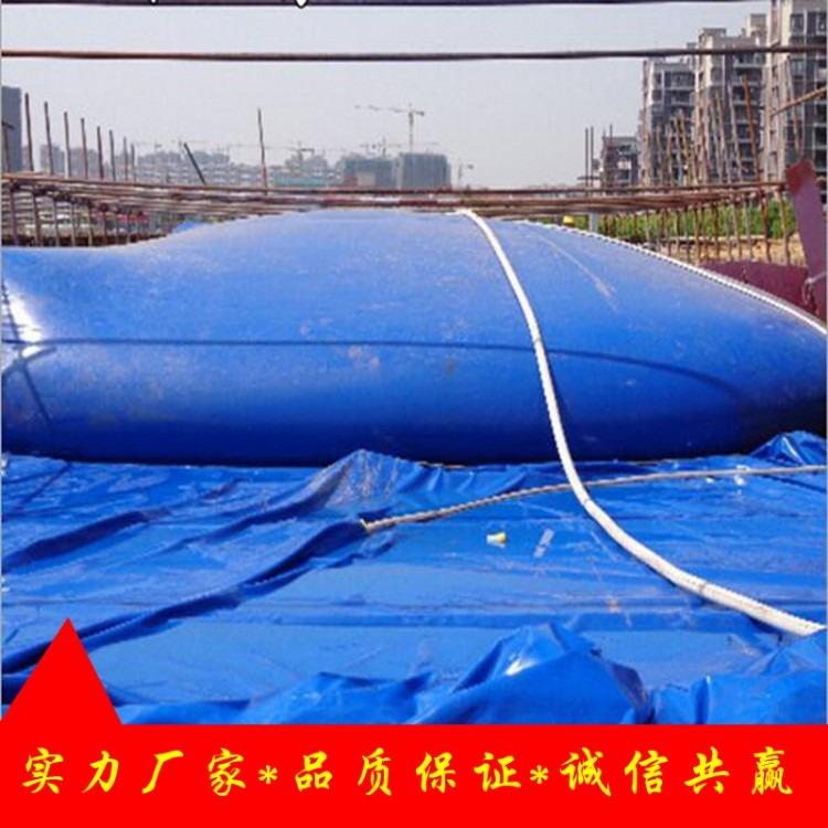 定做桥梁试压水袋加工生产各规格试压水袋