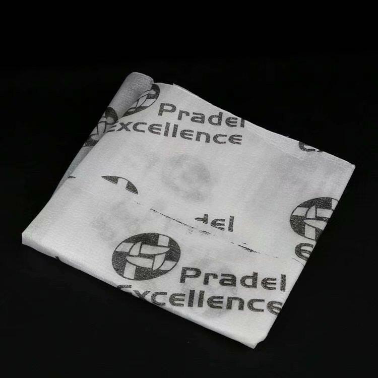 珍珠棉,0.5覆膜珍珠棉袋,0.75mm珍珠棉覆膜袋,1-2T内覆膜珍珠棉袋厂家