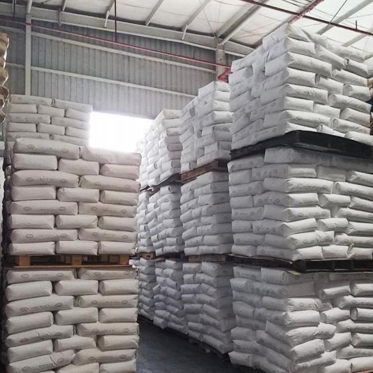 花生增白剂价格 花生增白剂厂家 花生增白剂生产厂家