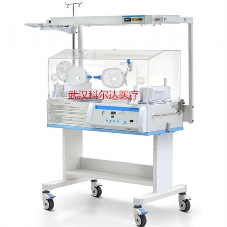 供应YP-100B型婴儿培养箱,婴儿保温箱