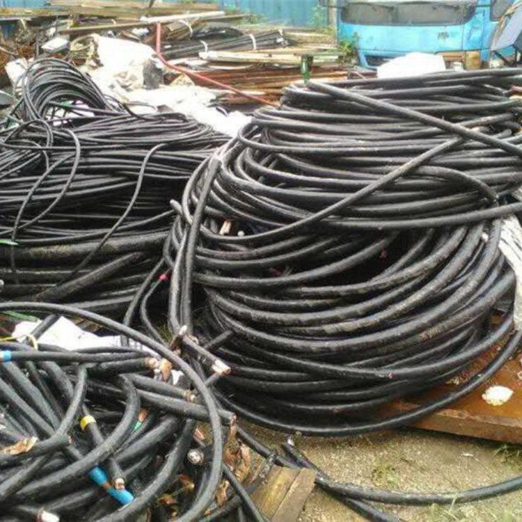 许昌废旧电缆回收,许昌废旧电线回收,许昌废旧二手电缆回收价格