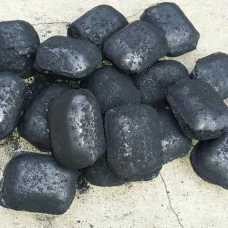 石墨增碳剂粘结剂厂家批发