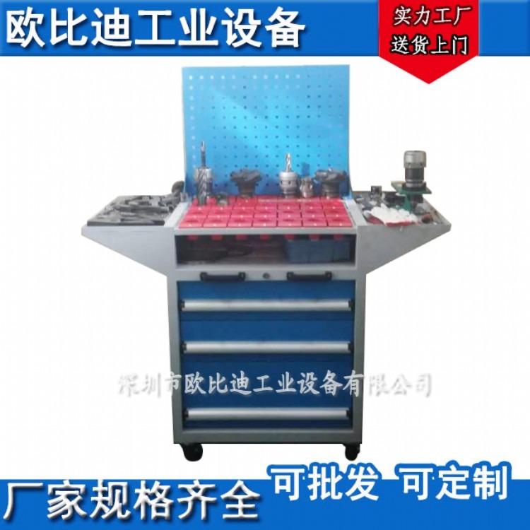 苏州模具吊架柜,惠州重型模具储存柜,磨床刀具整理架