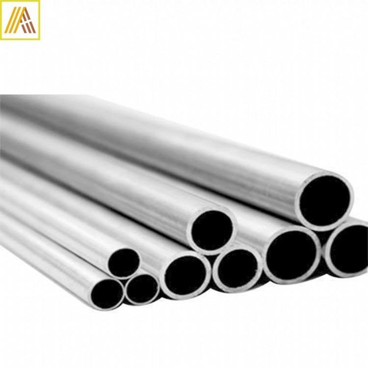 T型铝型材料  大连铝合金厂家直销    铝材价格