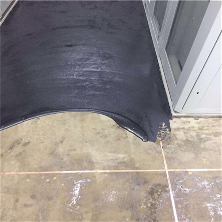 固化地坪 车间环氧地坪漆 耐磨固化剂地坪 鸿庆