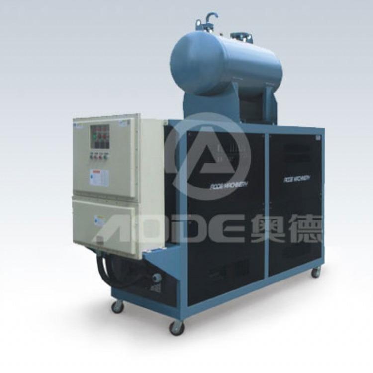 电加热油炉-防爆导热油炉-电热转换油炉