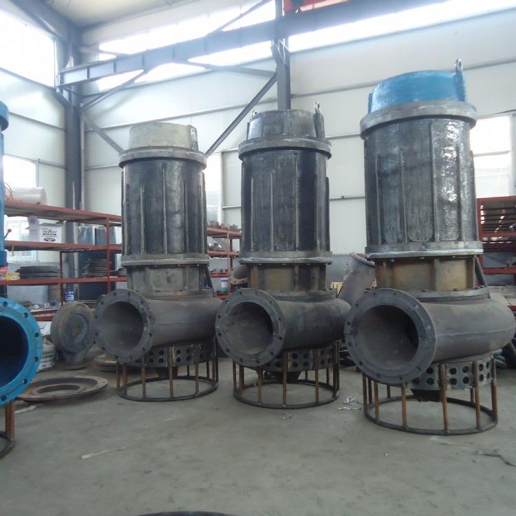 山东泉祥砂泵,抽沙泵,吸沙泵,排沙泵厂家供应