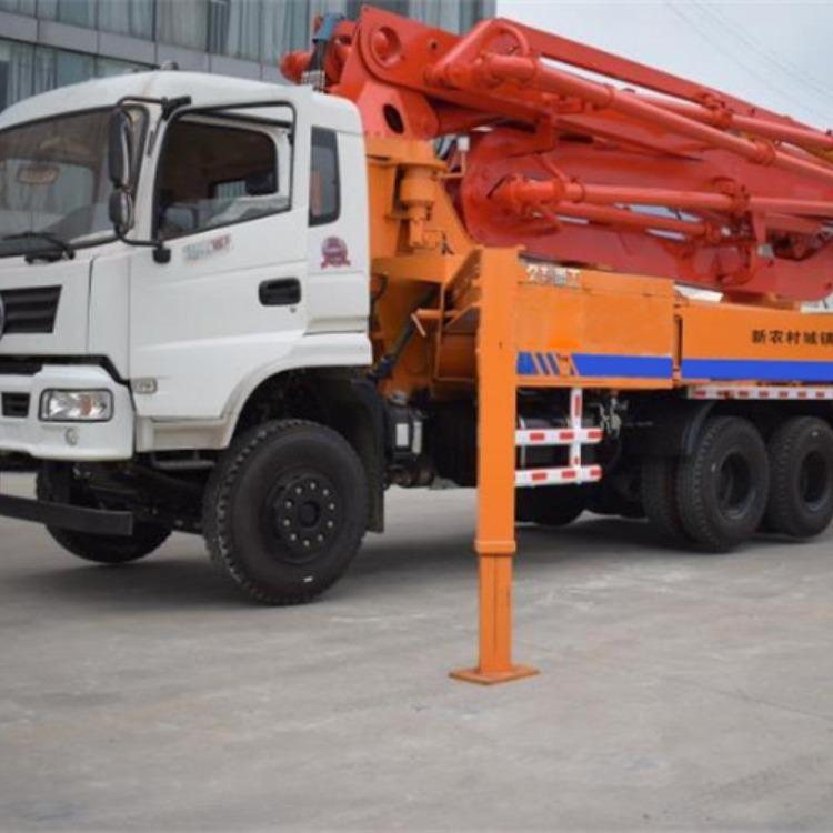 天泵厂家 37米天泵价格 天泵价格表 各种型号厂家批发