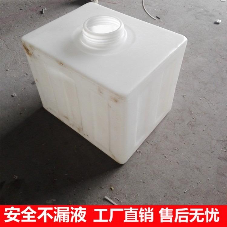 加药桶厂家 必可安PAC加药桶  苏州水处理纯水箱不渗漏