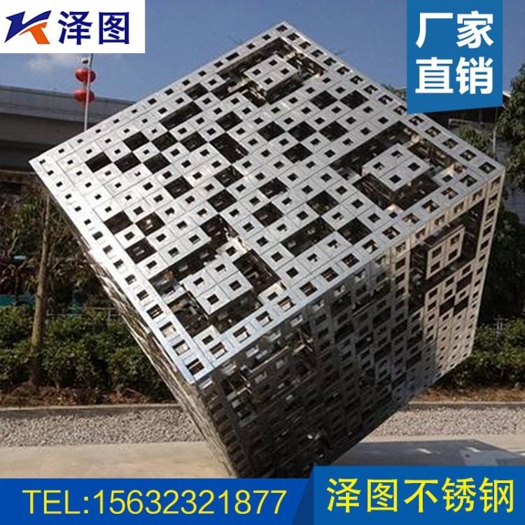 不锈钢工艺品激光焊接,不锈钢工艺品,不锈钢工艺品雕塑加工