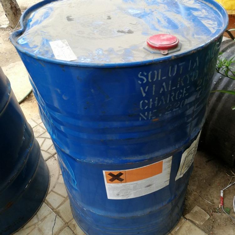 回收壬基酚聚氧乙烯醚,高价回收壬基酚聚氧乙烯醚