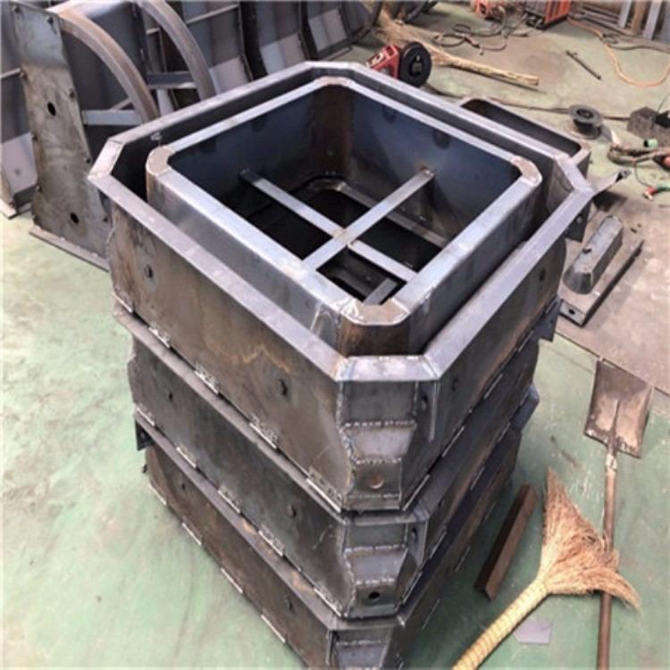阶梯护坡模具,护坡模具,护坡钢模具 鱼巢式护坡模具,汇恒模具,品质保证!