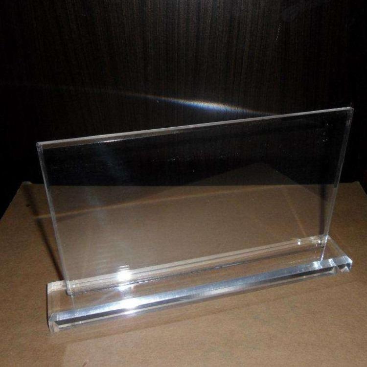 透明有机玻璃板 高透明亚克力板批发 亚克力透明板 规格齐全