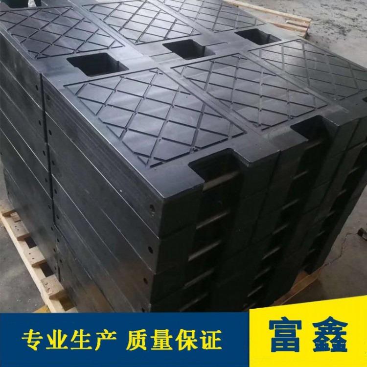 济南聚乙烯板材多少钱?