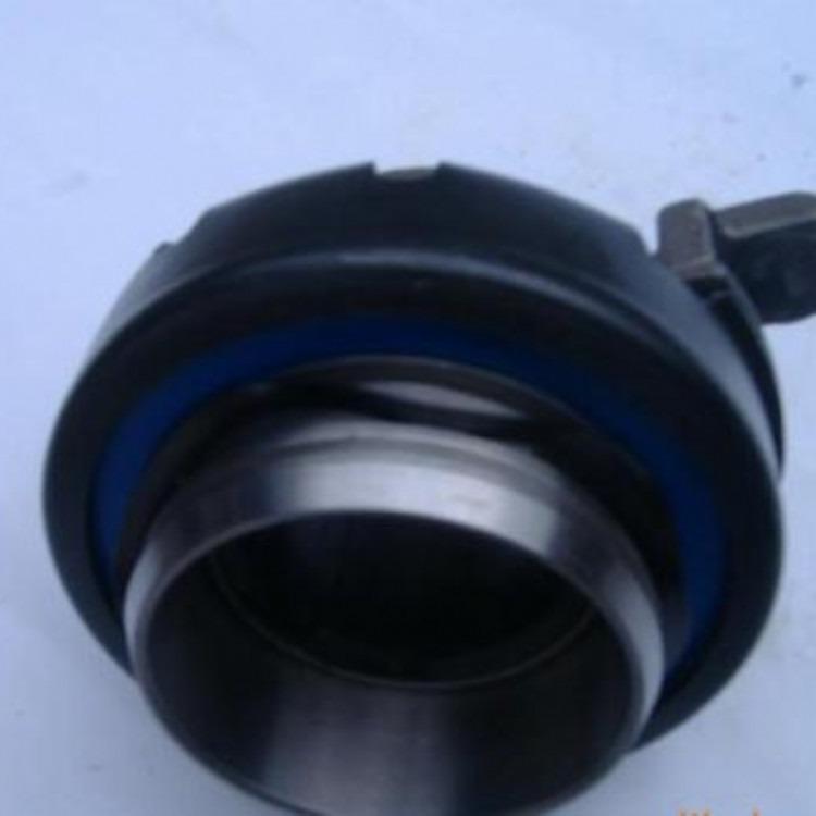 Akulon    F-X9183 PA6