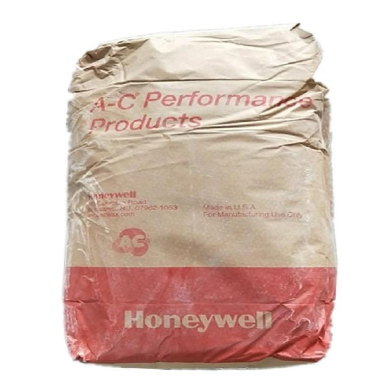 三益直销进口产品高温润滑剂霍尼韦尔Honeywell  AC-6A
